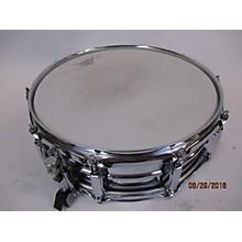 Ludwig 5X14 Supraphonic 100th Anniversary Drum