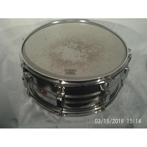 TAMA 5X14 Swingstar Drum