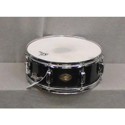 used tama 5x14 swingstar snare drum guitar center. Black Bedroom Furniture Sets. Home Design Ideas