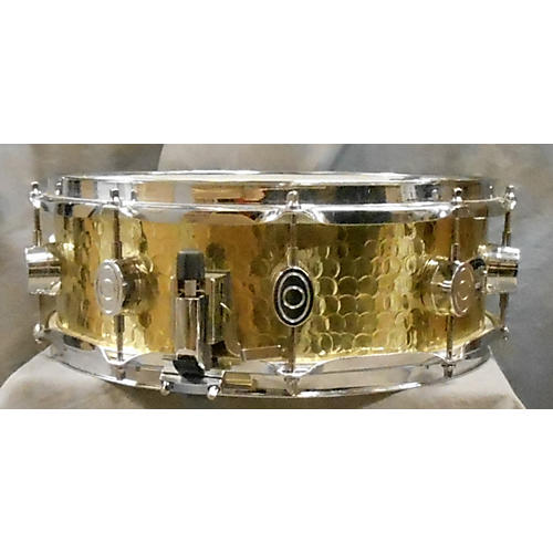 PDP by DW 5X14 Sx Series Drum