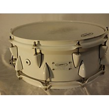 Orange County Drum & Percussion 5X14 USA Custom Drum
