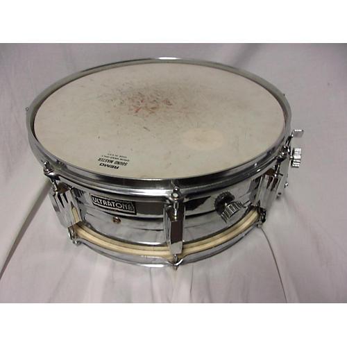 Dean 5X14 Ultratone Drum