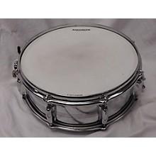 Slingerland 5X14 VINTAGE 1970S Drum