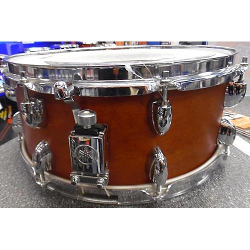 Yamaha 5X14 VSD 1460 Drum