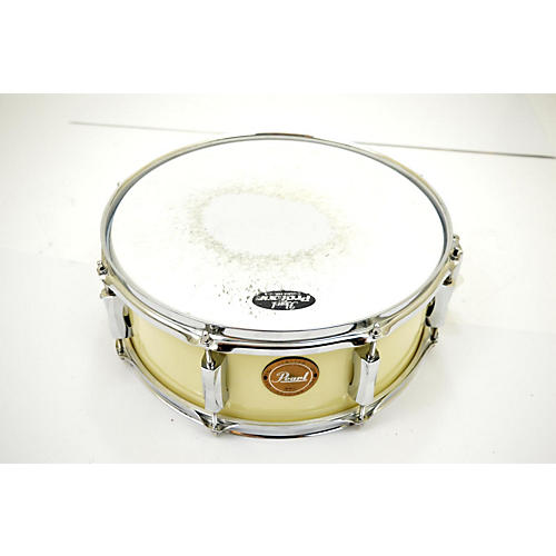 Pearl 5X14 Vision Series Snare Drum