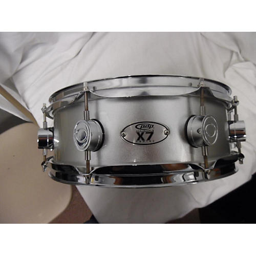 PDP by DW 5X14 X7 All Maple Snare 5x14 Drum