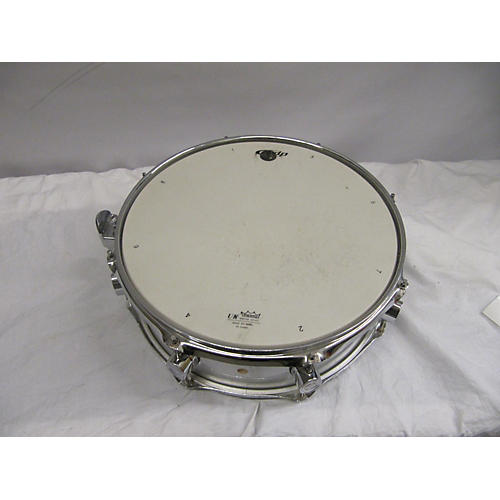 PDP by DW 5X14 X7 All Maple Snare Drum