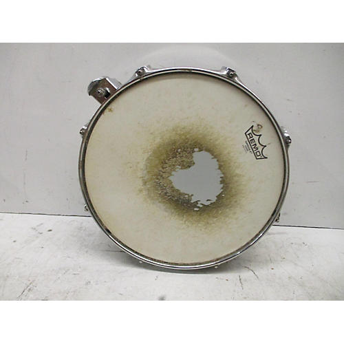 PDP by DW 5X14 X7 Drum