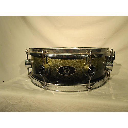 PDP by DW 5X14 X7 Series Snare Drum