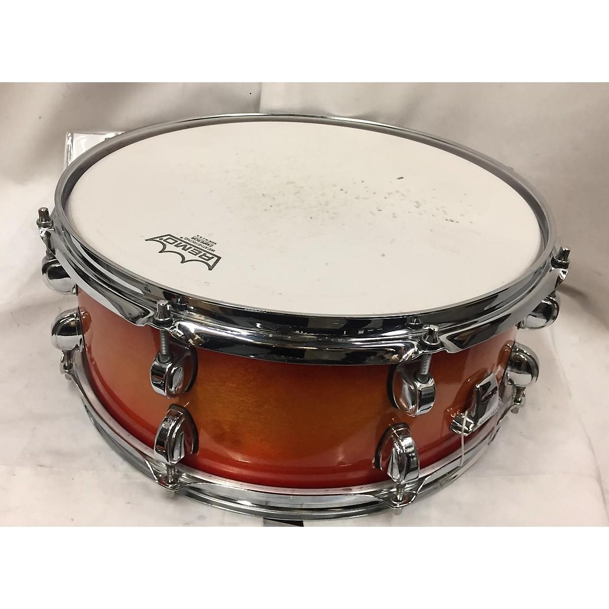 Premier 5X14 XPK SNARE Drum