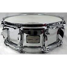 Canopus 5X14 Yaiba Drum