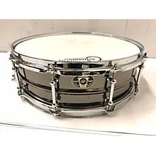 Ludwig 5X15 Black Magic Snare Drum