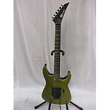 Charvel 5a Solid Body Electric Guitar