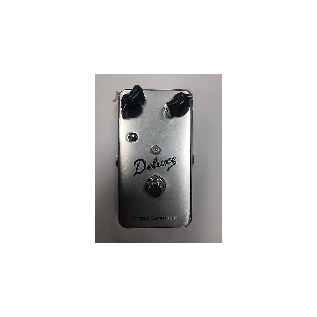 Lovepedal 5e3 Deluxe Effect Pedal