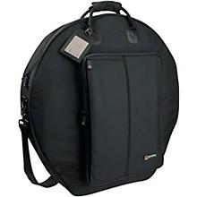 Protec 6-Pack Cymbal Bag