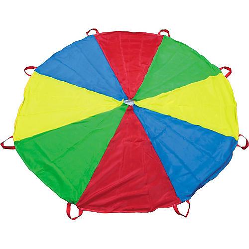 Rhythm Band 6' Parachute