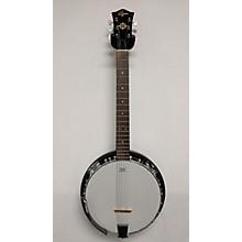 Rogue 6-STRING BANJO Banjo