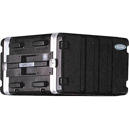 SKB 6-Space ATA Rack Case