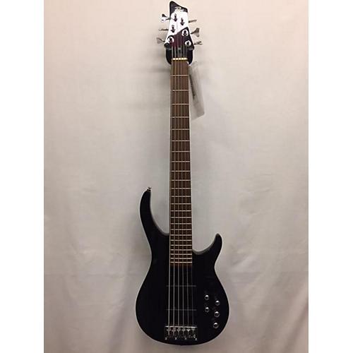 Rogue 6 String Bass Electric Bass Guitar