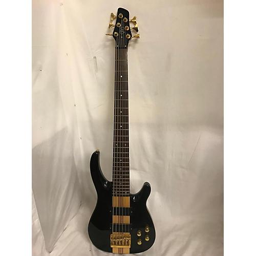JB Player 6-String Bass Electric Bass Guitar
