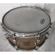 Ddrum 6.5X13 Dios Serie Drum