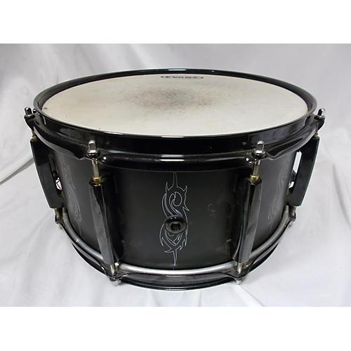 Pearl 6.5X13 Joey Jordison Signature Snare Drum