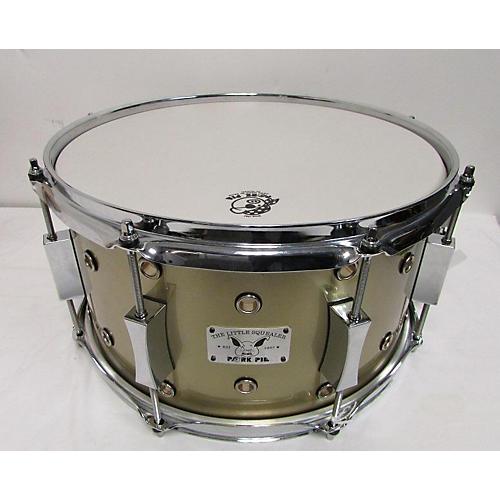 Pork Pie 6.5X13 Little Squealer Snare Drum