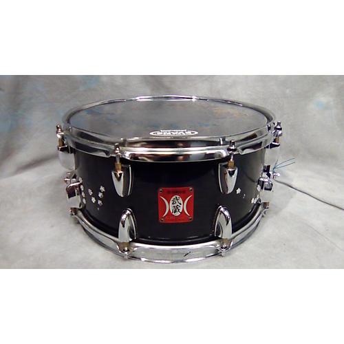 Yamaha 6.5X13 Musashi Drum