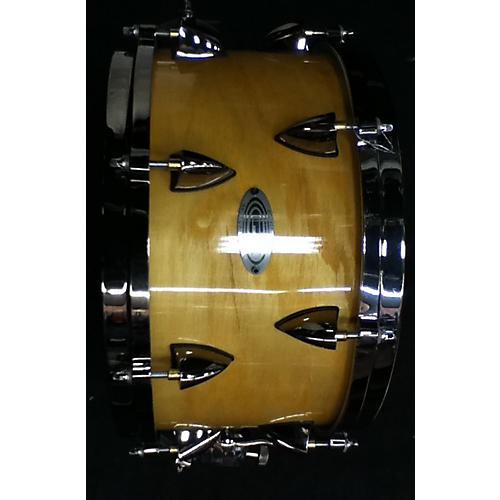 Orange County Drum & Percussion 6.5X13 OCSN0713NA Drum
