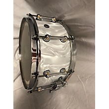 Pearl 6.5X13 Reference Pure Snare Drum