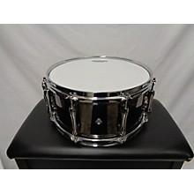 Sakae 6.5X13 SDM1365BR Drum