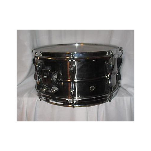 TAMA 6.5X13 Sound Lab Project Snare Drum