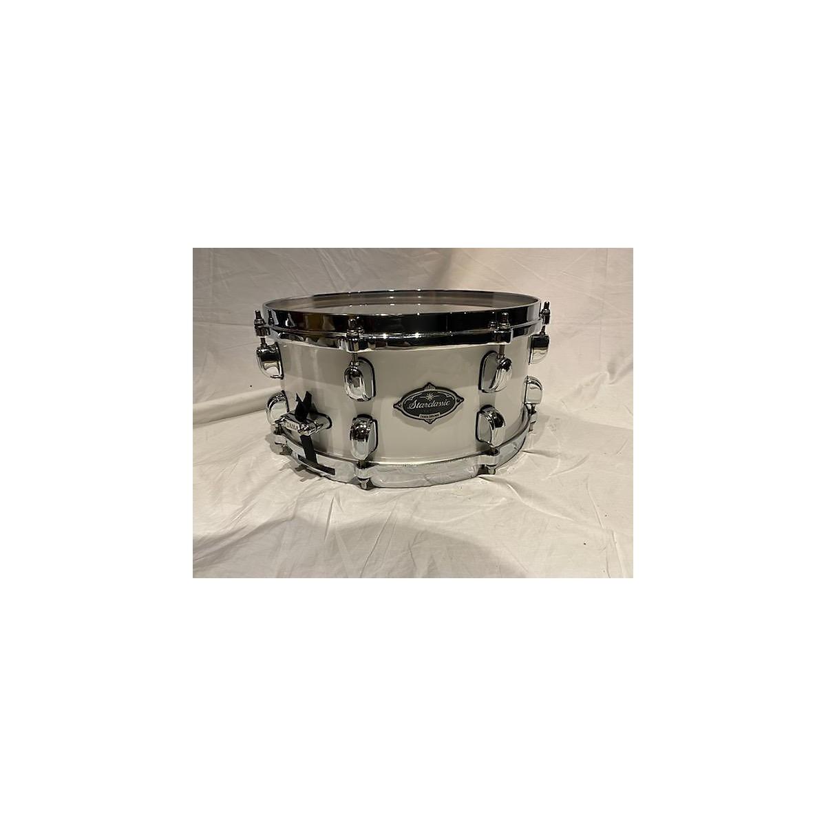TAMA 6.5X13 Starclassic Snare Drum
