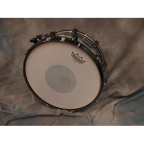 Orange County Drum & Percussion 6.5X14 25 Ply Maple Snare Drum Drum