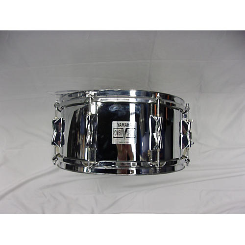Yamaha 6.5X14 6.5X14 POWER V SPECIAL SNARE Drum