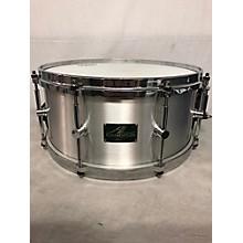 Canopus 6.5X14 AL-1465 Drum