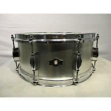 George Way Drums 6.5X14 Aluminum Drum