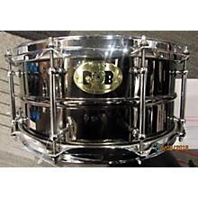 Pork Pie 6.5X14 BB Drum