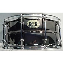 Pork Pie 6.5X14 BOB Drum