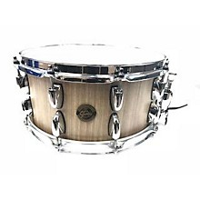 Gretsch Drums 6.5X14 Barn Board Drum