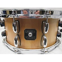 Gretsch Drums 6.5X14 Barn Board Stave Drum