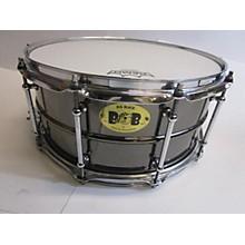 Pork Pie USA 6.5X14 Big Bob Drum