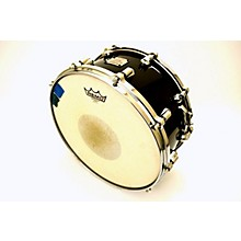 Yamaha 6.5X14 Birch Custom Absolute Drum
