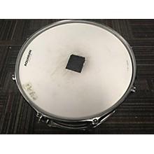 Remo 6.5X14 Bravo Acosticon Drum