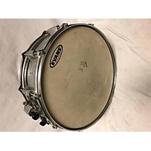 Kaman 6.5X14 CB700 Drum