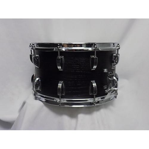 Ludwig 6.5X14 CLASSIC MAPLE Drum