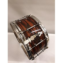 Ludwig 6.5X14 CLASSIC MAPLE SNARE Drum