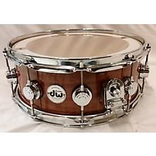 DW 6.5X14 COLLECTOR'S EXOTIC VLT Drum