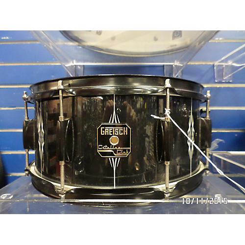 Gretsch Drums 6.5X14 Catalina Snare Drum