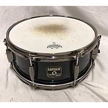 Gretsch Drums 6.5X14 Catilina Maple Drum